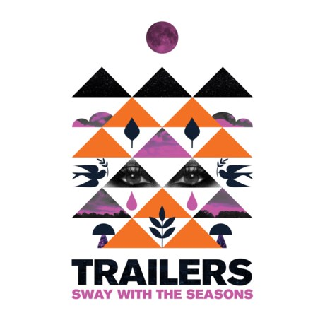 Trailers: Sway With the Seasons