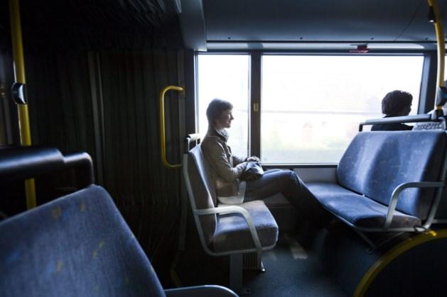TreinTramBus bezorgd over hervorming openbaar vervoer