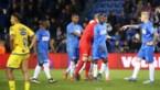 Genk neemt wraak op STVV: 3-0
