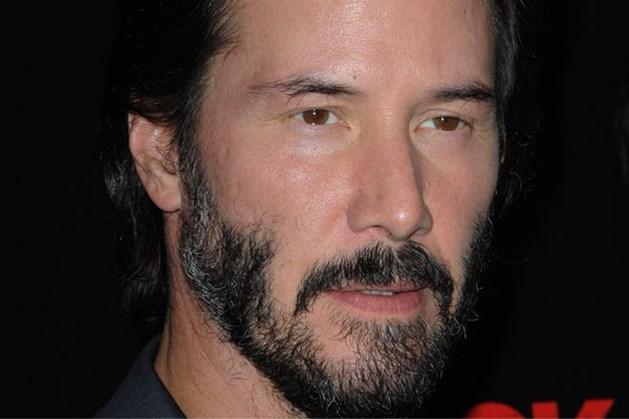 Levensles van Keanu Reeves laat niemand onberoerd