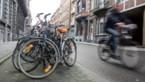 Studenten betreuren GAS-boetes voor verkeerd geparkeerde fietsen