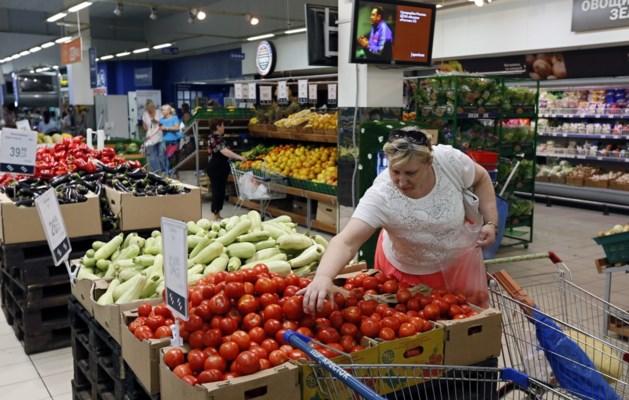 """""""Europeanen willen economische sancties tegen Rusland verlengen"""""""
