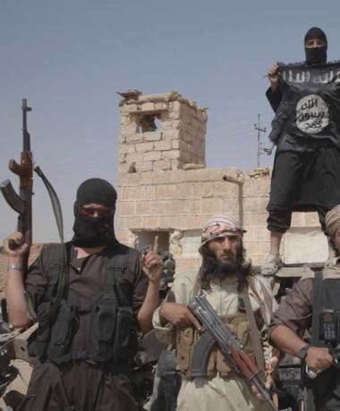 Vermoedelijke IS-ronselaar opgepakt in Spanje