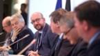 Wat staat er in het langverwachte kerstakkoord van de regering-Michel?