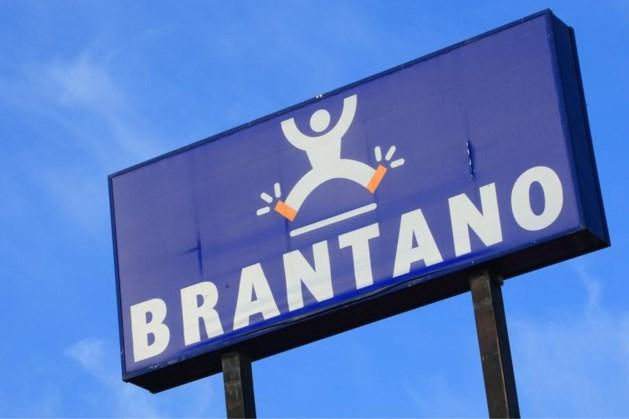 Dringend overnemer gezocht voor Brantano België
