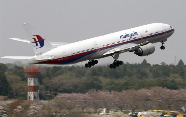 Piloot merkt dat passagiersvliegtuig op eigen kracht verkeerde kant uitgaat