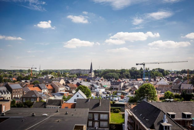 POLL: Is een nieuw stadhuis met alle diensten op één centrale plek een goed plan?