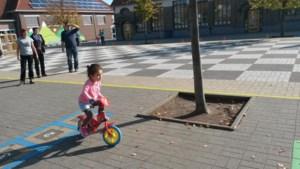 POLL: Vindt u de komst van het nieuwe Centrumplein in Dilsen-Stokkem een goede zaak?