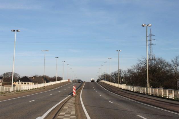Werken aan 'Philipsbrug' starten in februari