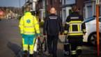 Ook Torhoutse brandweer steunt 'shoppende militair'