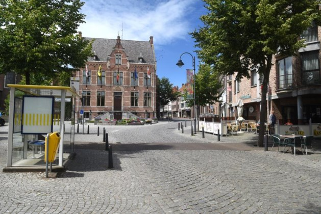 POLL: Heeft Diepenbeek nood aan een Delhaize (Kogelstraat) en Colruyt (Molenstraat) in de buurt van een goed draaiende Carrefour?