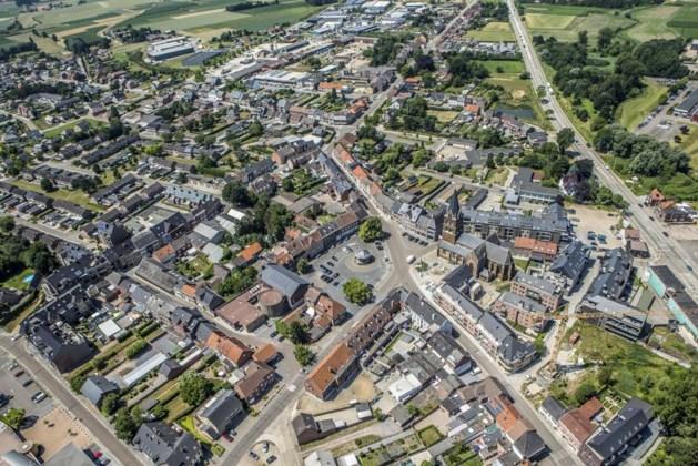 POLL: De stad overweegt de invoering van enkele richting op de Betserbaan om sluipverkeer van de N2 Hasselt-Diest te verhinderen. Een goede zaak?