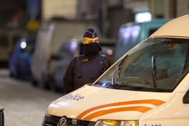 Twee verdachten gearresteerd die aanslagen wilden plegen bij oud-nieuw
