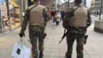 Personeel Rituals excuseert zich bij 'shoppende militair'