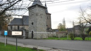 POLL: Kan Vlaanderen in een faciliteitengemeente als Voeren de cultuursteun zomaar afbouwen?