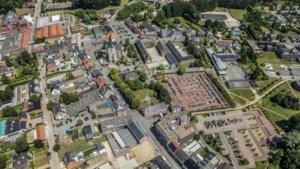 POLL: Wat moet er met het molengebouw aan Laagdorp gebeuren?