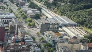 POLL: Is de Europalaan in het centrum veilig aangelegd?