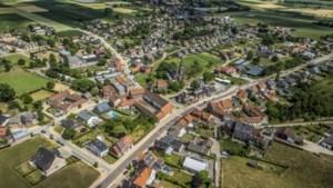 POLL: Heeft Riemst-centrum nood aan een nieuw dorpsplein?