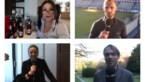 Studenten schakelen bekende koppen in om Marc Coucke naar Limburg te halen