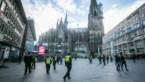 Eerste toeristen blijven weg uit Keulen
