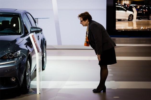Autosector pleit voor slimme kilometerheffing vanaf 2020
