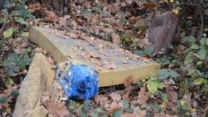 Bedrijfsleven en Vlaamse regering bundelen krachten tegen zwerfvuil