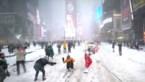 New York, dé ideale plek om te snowboarden