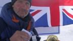 Avonturier sterft tijdens Antarctica-tocht op 50km van einddoel