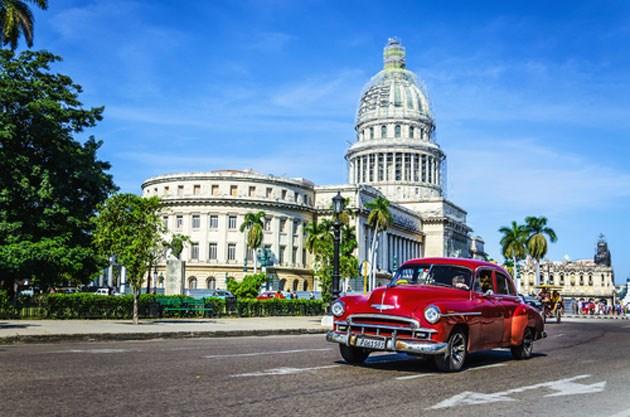 Twintig hoogtepunten van het authentieke Cuba