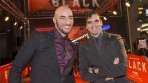 Adil El Arbi en Bilall Fallah draaien misdaadthriller voor Amerikaanse zender Fox