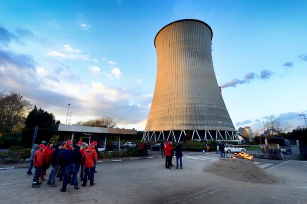 """Werknemer energiecentrale: """"Uitstootnormen niet halen gaat ons veel meer kosten"""""""