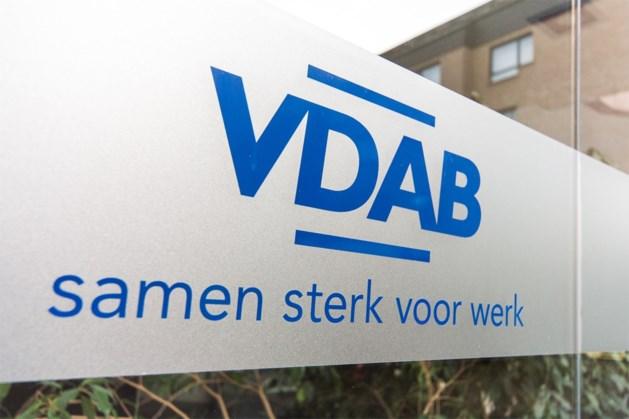 Experiment VDAB bewijst: meer begeleiding voor laaggeschoolden werkt