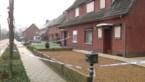 Buurtbewoners ongerust over veiligheid ziekenhuis na ontsnapping psychiatrische patiënt