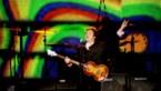 Paul McCartney komt naar Rock Werchter en Pinkpop