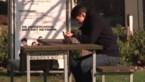 Limburgse hogescholen dreigen met staking: