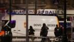 Terreuronderzoek Vorst: Twee verdachten vrijgelaten, andere twee nog op de vlucht