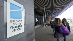 Wallonië wil private aandeelhouder luchthaven Charleroi uitkopen