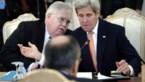 """John Kerry: """"Duidelijke daling van geweld in Syrië"""""""