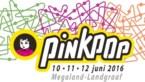 Pinkpop pakt uit met 7 nieuwe namen