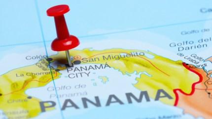 Geld witwassen in Panama, hoe doe je dat?