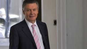 Belastingzaak tegen Karel De Gucht komt voor Hof van Beroep Antwerpen