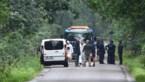 Verdachte in moord op Silvio Aquino vrijgelaten