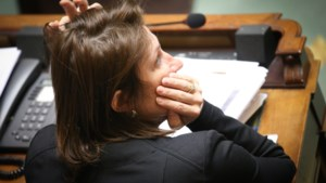 "Nieuwe wending: ""Kabinet Galant wist wél van Europees rapport"""