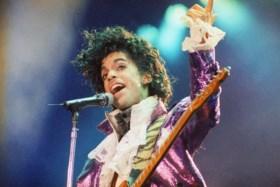 Prince (57) dood teruggevonden in lift