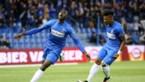 """Goal Ndidi gaat de wereld rond: """"Nooit verwacht dat ik dit kon"""""""