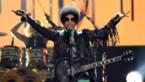 IN BEELD. De opvallende outfits van Prince