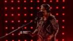 Vlaamse brengt prachtig eerbetoon aan Prince op Qmusic