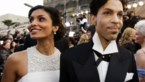 Het hobbelige parcours van Prince en zijn vrouwen