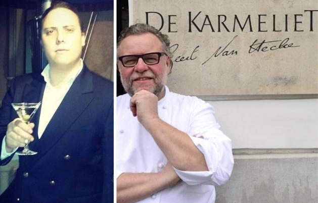 Beruchte oplichter van De Karmeliet opgepakt in Hasseltse YUP Hotel