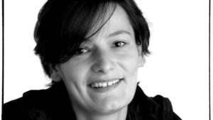 Isabel Albers gaat Het Laatste Nieuws leiden